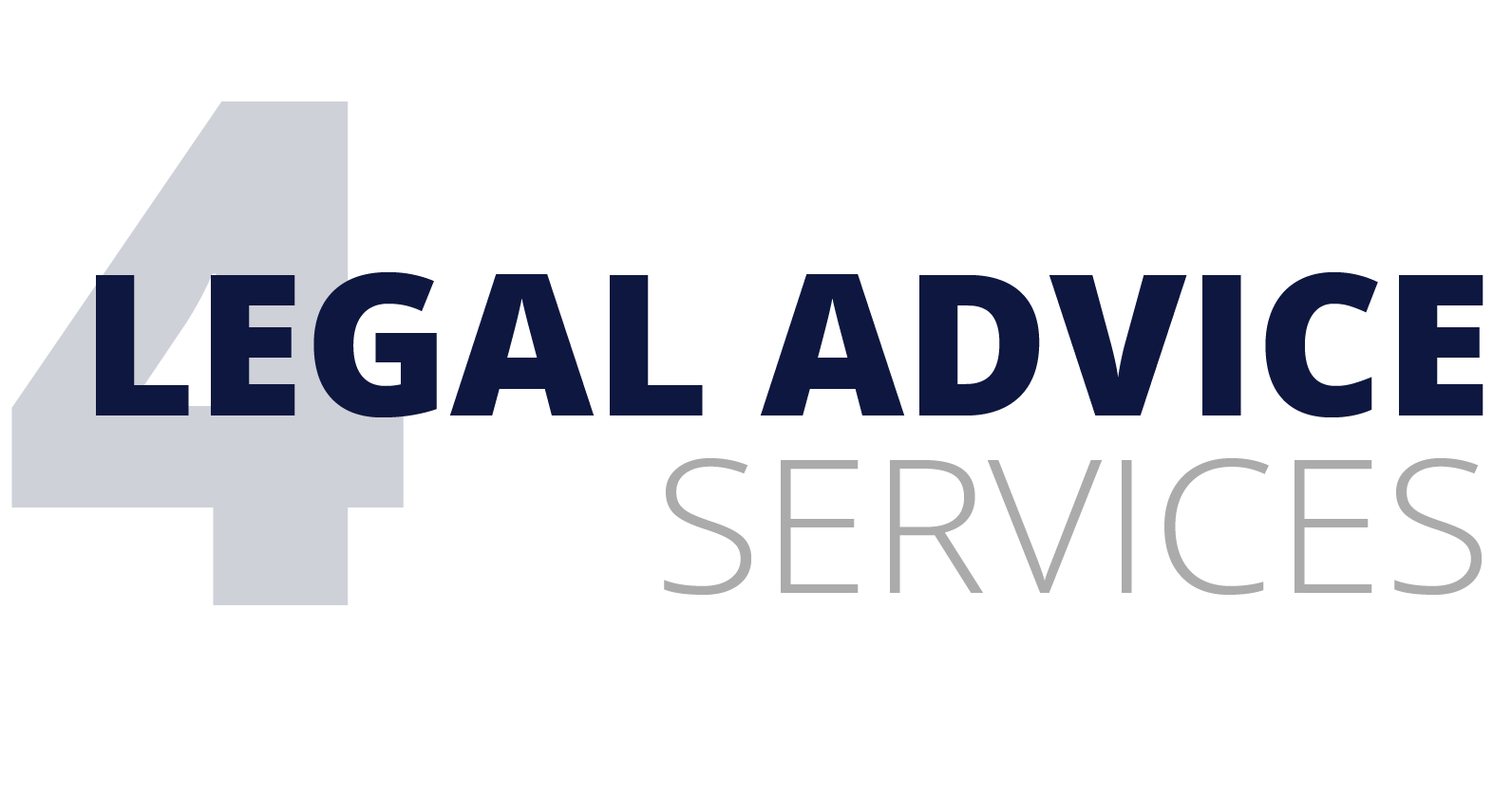 Financial & Investment